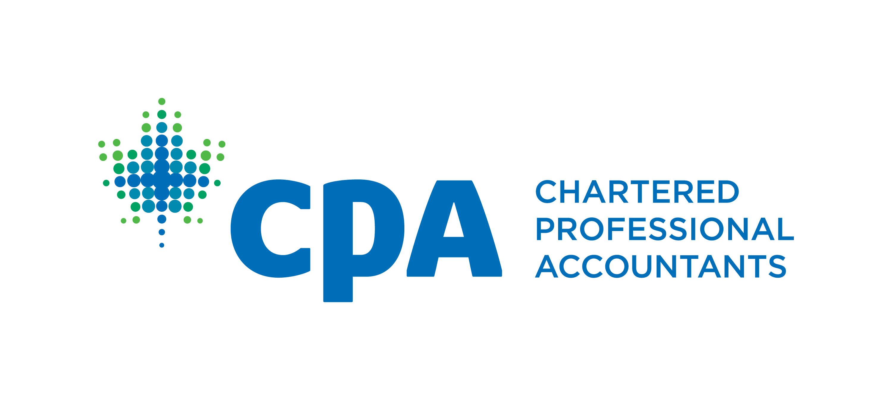 Jamie Carson CPA | Accounting for modern small businesses